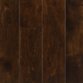 Birch Kahlua Engineered Prefinished Flooring