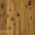 Acacia Bourbon Engineered Prefinished Flooring