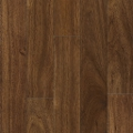 Acacia Morning Coffee Engineered Prefinished Flooring