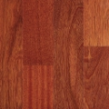 Brazilian Cherry - Cherry Stain Engineered Prefinished Flooring