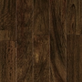 Brazilian Cherry Sable Engineered Prefinished Flooring