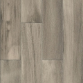 Genuine Mahogany Silver Engineered Prefinished Flooring