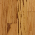 Tigerwood Natural Engineered Prefinished Flooring