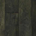 Birch Shade Engineered Prefinished Flooring