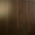 Ipe Black Engineered Prefinished Flooring