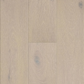 White Oak Moonlight Engineered Prefinished Flooring