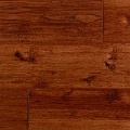 Hickory - Antique Bandera Engineered Prefinished Flooring