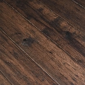 Hickory - Antique Concan Engineered Prefinished Flooring