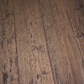Hickory - Antique Kerrville Engineered Prefinished Flooring