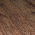 Hickory - Antique Wimberly Engineered Prefinished Flooring