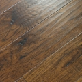 Hickory Kettle Engineered Prefinished Flooring