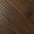 Hickory Patina Engineered Prefinished Flooring