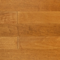 Maple Auburn Engineered Prefinished Flooring