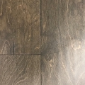 Birch Brown Forest Engineered Prefinished Flooring