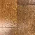 Birch Golden Beach Engineered Prefinished Flooring