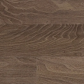 Chinese Elm Stormy Gray Engineered Prefinished Flooring