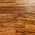 Acacia Parchment Engineered Prefinished Flooring