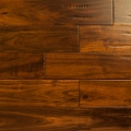 Acacia Sundown Engineered Prefinished Flooring