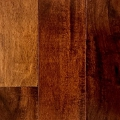 Acacia Toffee Engineered Prefinished Flooring