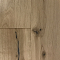 White Oak Calais Engineered Prefinished Flooring