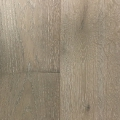 White Oak Florence Engineered Prefinished Flooring