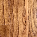 Chinese Elm Amaretto Engineered Prefinished Flooring