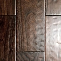 Chinese Elm Toast Engineered Prefinished Flooring