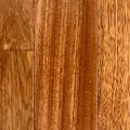 Brazilian Cherry Natural Engineered Prefinished Flooring