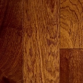 Sapele  Natural Engineered Prefinished Flooring