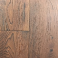 White Oak Cognac Engineered Prefinished Flooring