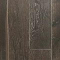 White Oak Golden Monkey Engineered Prefinished Flooring