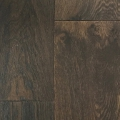 White Oak Java Engineered Prefinished Flooring