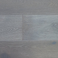 White Oak Silver Needle Engineered Prefinished Flooring