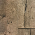 Maple Ash Grey Engineered Prefinished Flooring