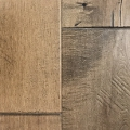 Maple Autumn Leaf Engineered Prefinished Flooring