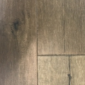 Maple River Stone Engineered Prefinished Flooring