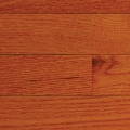 Red Oak Butter Rum Prefinished Flooring