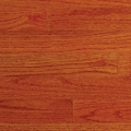 Red Oak Gunstock Prefinished Flooring