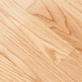 Red Oak Natural Prefinished Flooring