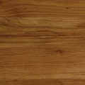 White Oak Prairie Prefinished Flooring