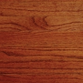 White Oak Sierra Prefinished Flooring