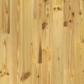 Southern Yellow Pine Antiqued Natural Prefinished Flooring
