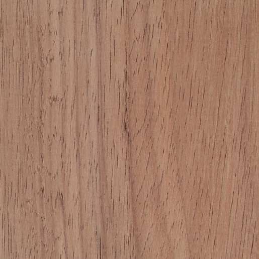 Peruvian Walnut Select and Better Unfinished Flooring