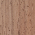Peruvian Walnut  Unfinished Flooring