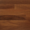 African Magnolia - Latte Engineered Prefinished Flooring