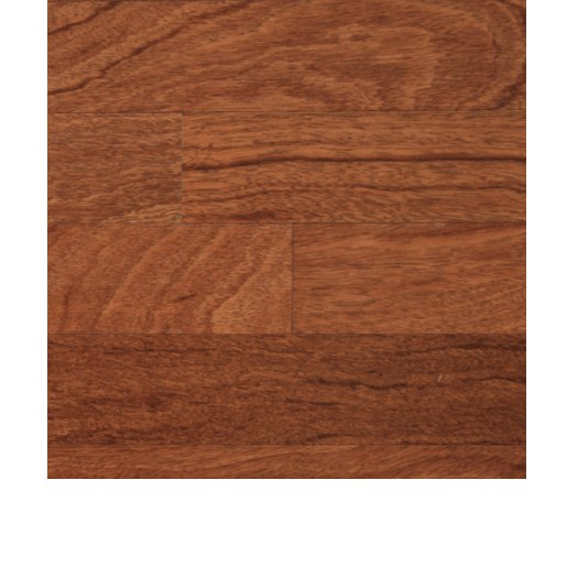 Bubinga Select 2mm Wear Layer Engineered Prefinished Flooring