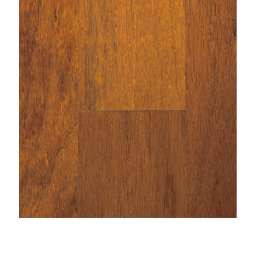 African Magnolia Select Prefinished Flooring