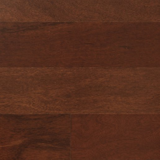 Mozambique Select and Better 2.2mm Wear Layer Engineered Prefinished Flooring