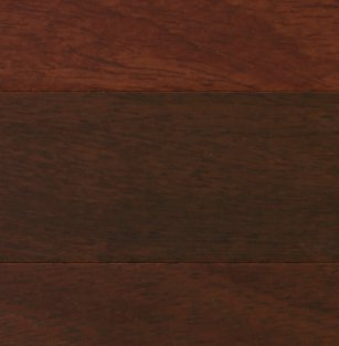 Padauk Natural Engineered Prefinished Flooring