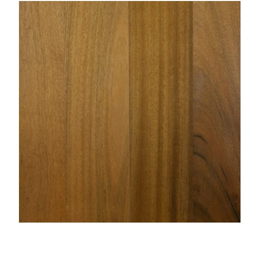 African Tigerwood Hardwood Flooring
